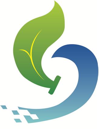 安徽省高迪环保股份有限公司