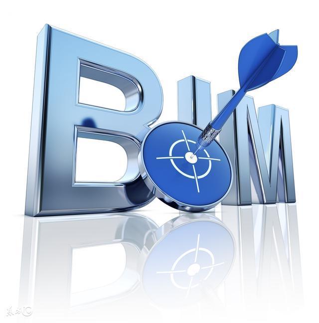 河南郑州BIM设计咨询服务公司