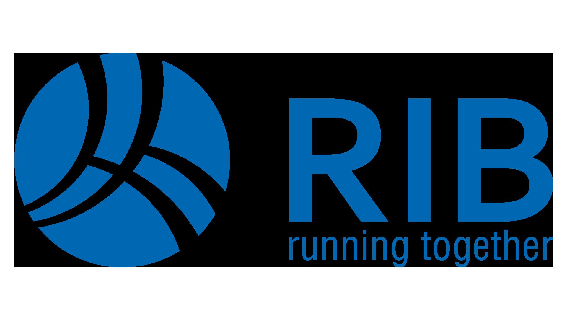 德国RIB集团