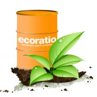 荷兰原装进口高性能环保混凝土脱模剂ecoratio易科