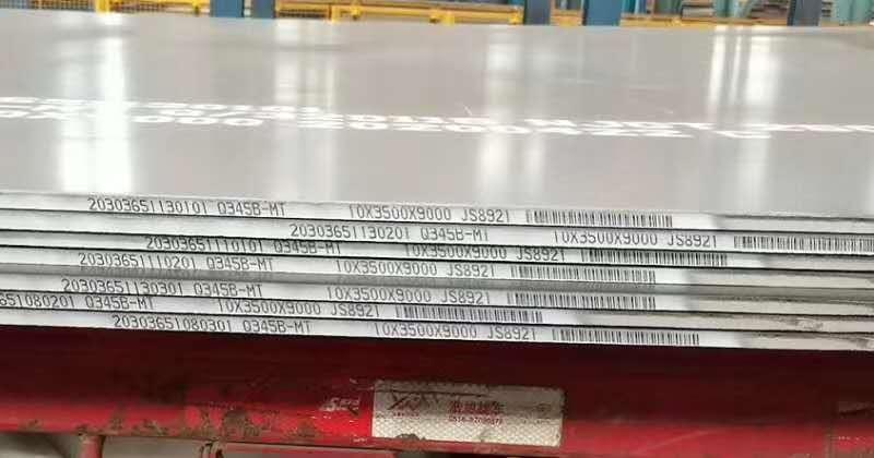 pc模台板