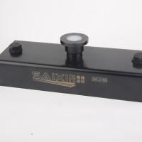 SX-2100磁盒 PC边模固定磁盒 专利产品 磁力盒磁压铁