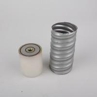 金属波纹管固定器 预埋件磁力座 灌浆套筒固定磁座