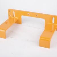 900公斤磁盒配套夹具 定制工装 ODM工厂 木模夹具