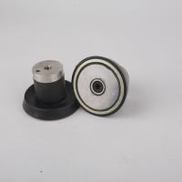 预埋件固定磁座 灌浆套筒固定器 出口品质 ODM工厂