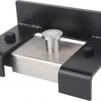 磁盒固定夹具 定制压板工装 出口品质 ODM工厂