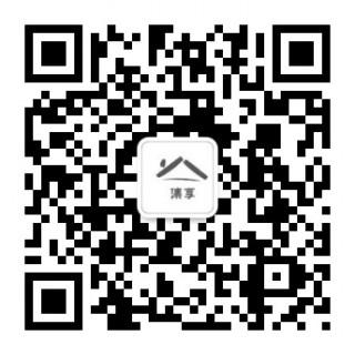 上海开工大吉供应链管理有限公司