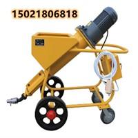 装配式PC构件灌浆机,PC装配式灌浆机,装配式专用灌浆机