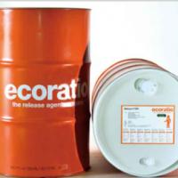 隧道管片混凝土脱模剂荷兰原装进口Ecoratio高性能环保