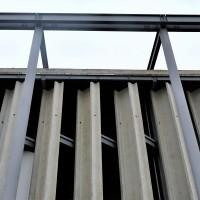 建安盛腾科技PC公共建筑及工业建筑产品
