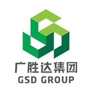 深圳市广胜达控股有限公司