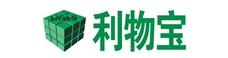 上海利物宝建筑科技有限公司