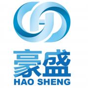 杭州豪盛电动车辆有限公司