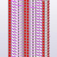装配式建筑+BIM设计,装配式建筑全过程解决方案咨询