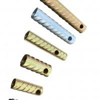 M20系列螺纹钢套筒