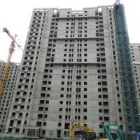 装配式混凝土施工技术