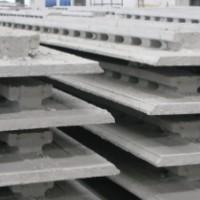 PK预应力混凝土叠合板