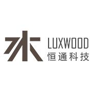 北京恒通创新赛木科技股份有限公司