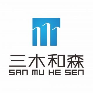 武汉三木和森建设有限公司