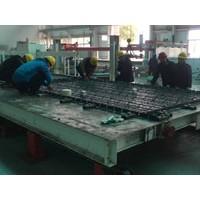 PC工厂生产技术培训