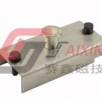 SX-1000 磁盒