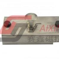 SX-800 磁盒
