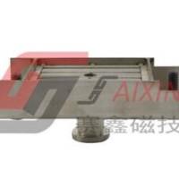 SX-800 不锈钢条