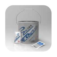 YS-202 PC建筑专用改性硅酮密封胶
