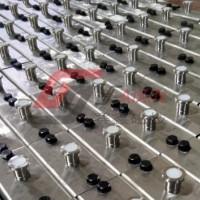边模固定磁盒  混凝土模板固定磁盒 专利产品 出口品质