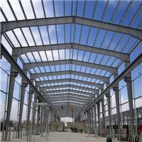 石家庄钢结构厂做钢结构的彩钢房彩钢屋顶彩钢源头厂家