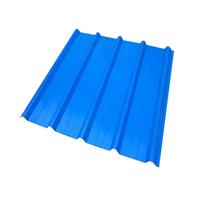 彩钢瓦楞板/金属屋面墙体板/彩钢厂房屋顶墙面板/彩钢屋顶翻新