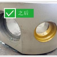 管道混凝土脱模剂高性能环保荷兰ecoratio原装进口