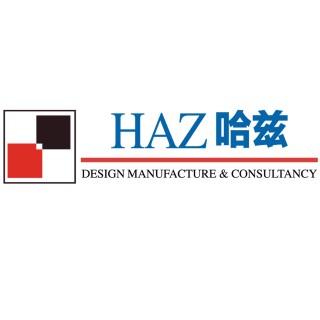 HAZ(北京)建筑科技有限公司