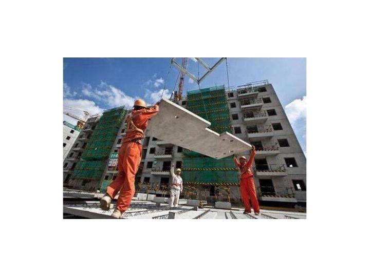 重庆市《装配式建筑预制混凝土构件生产与验收标准(修订征求意见稿)》