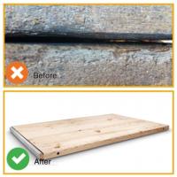 铺路石压制砖混凝土脱模剂荷兰易科原装进口高性能环保