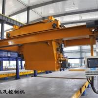 建厂服务-设备选型服务