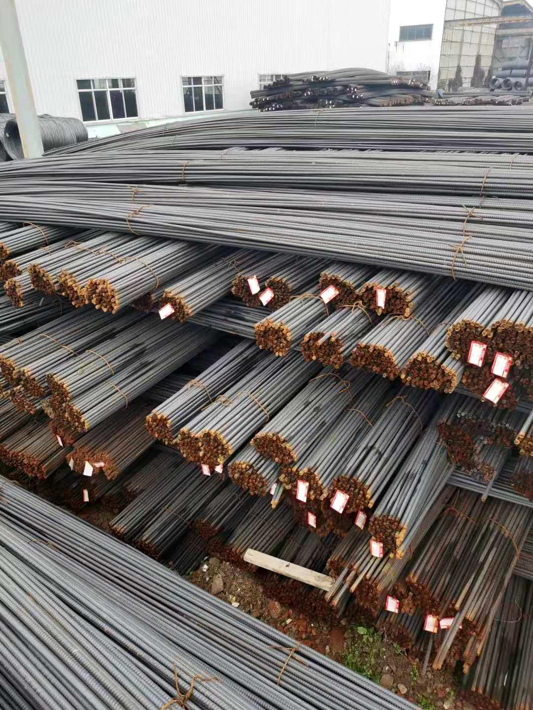 全国范围螺纹钢盘螺圆角钢板镀锌无缝管等钢材回收等可利用钢材