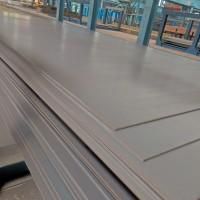 南钢专业模台钢板3500*9000