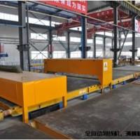 建厂服务-生产线深度设计