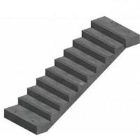 预制楼梯板