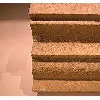 轻质EPS保温装饰线条