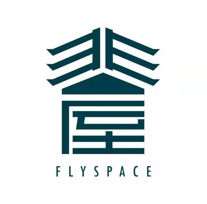 重庆非屋装配式建筑技术有限公司