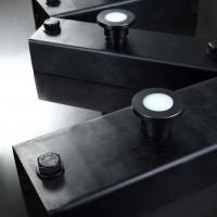 预制混凝土模板固定磁盒 PC模板固定磁盒 专利产品