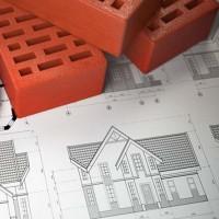 建筑设计咨询