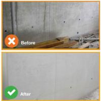 建筑工地施工现场混凝土脱模剂荷兰进口高性能环保水性