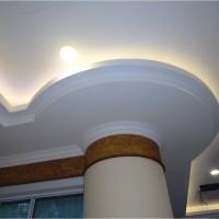 装配式吊顶