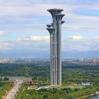 北京奥运塔