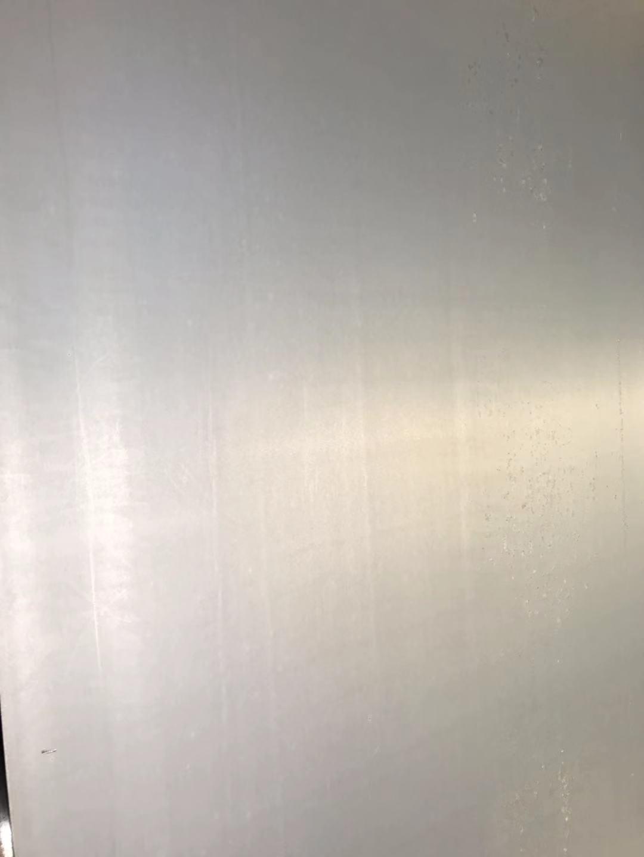 南钢专业模台钢板3500*12000