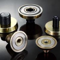 预埋套筒固定磁铁 预埋件固定器 专利产品 出口品质