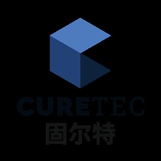 固尔特(上海)新能源科技有限公司